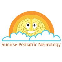 Cherise Frazier, MD - Sunrise Pediatric Neurology, Marietta, GA