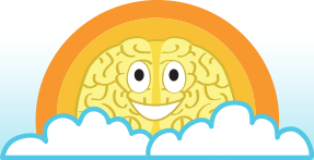 Sunrise Pediatric Neurology, Marietta, GA logo for print